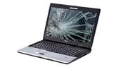 Réparation portable PC et MAC