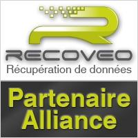 récupération de données code avantage 11RV4370 pour bénéficier de 5% de remise.